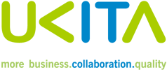 UKITA - UK IT Association