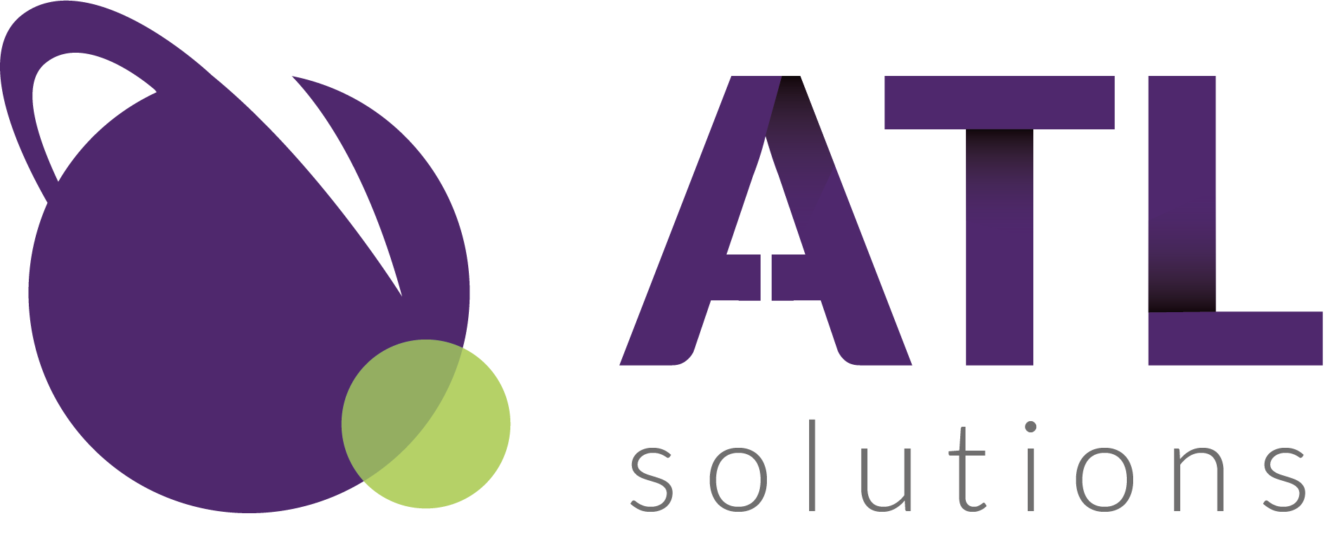 ATL Solutions